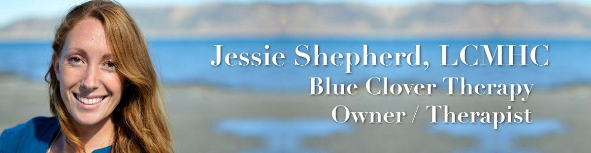 jessie shepherd